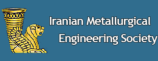 Iranian Metallurgical and Materials Engineering Society